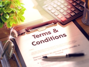 terms-and-conditions-online-ordering