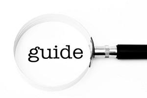 LivePepper-user-guides