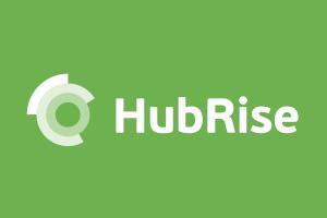 hubrise-livepepper-online-ordering-site