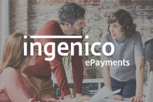 ingenico_livepepper_online_ordering
