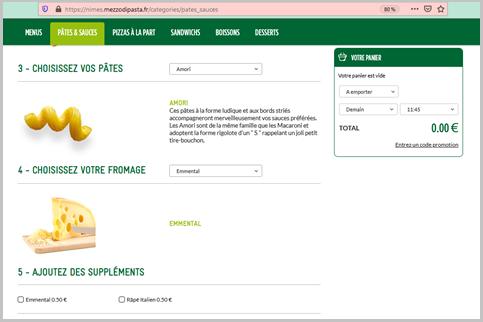 livepepper-online-ordering-restaurant-features