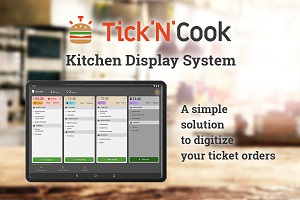 TickNCook-livepepper-online-ordering-site-restaurant