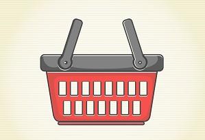 basket-retractable-feature-restaurant-online-ordering-site