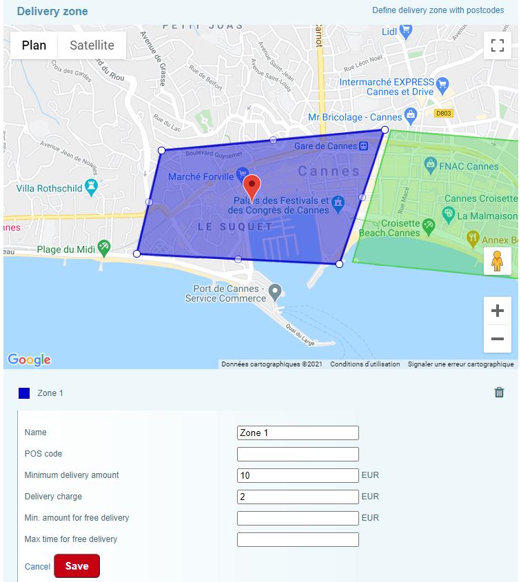 delivery-livepepper-online-ordering