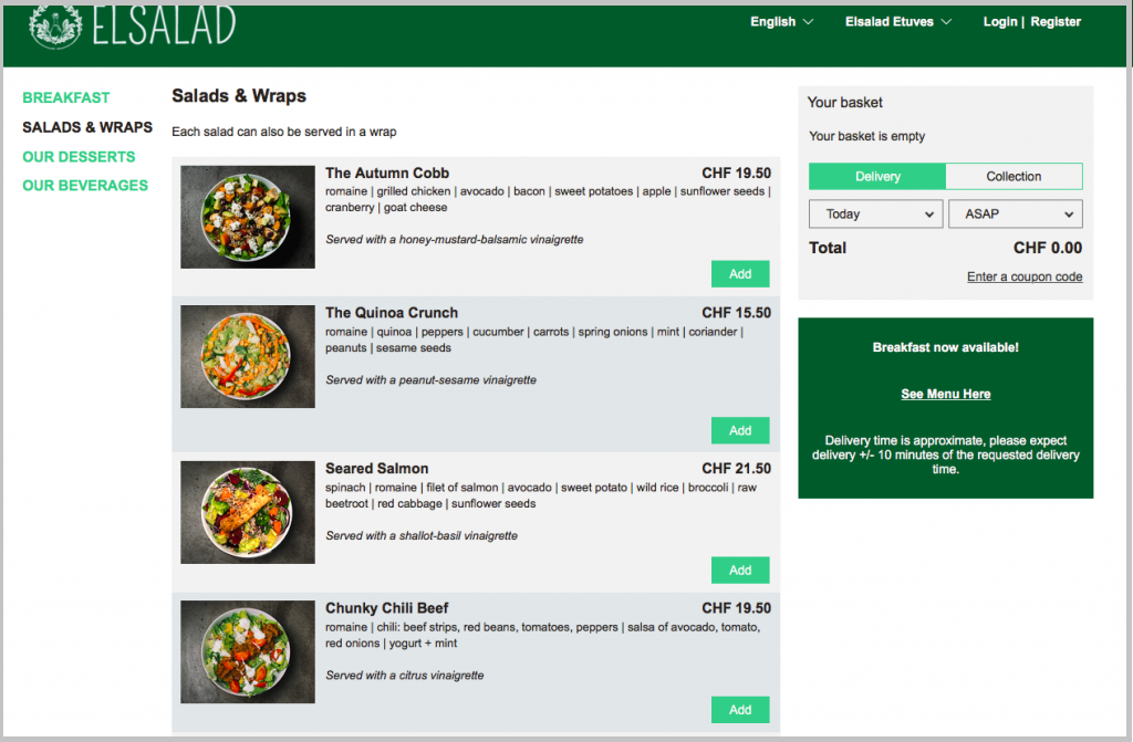 livepepper-elsalad-online-ordering