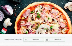 livepepper-locator-feature-restaurant-online-ordering