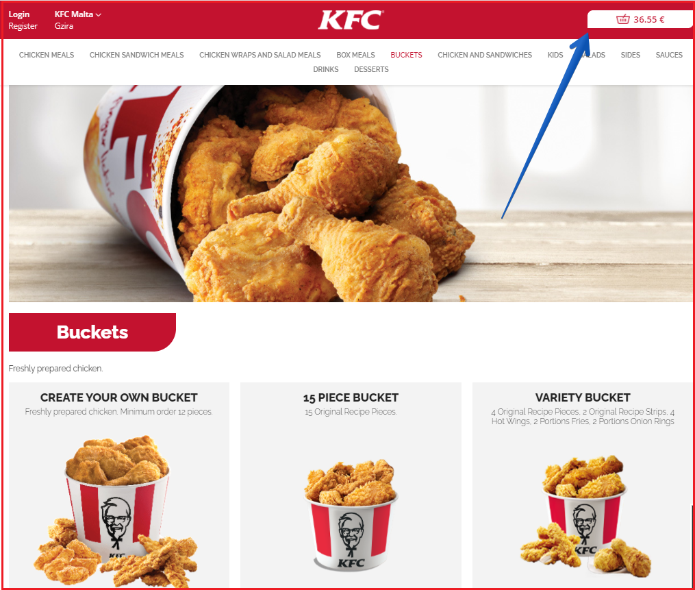 online-ordering-site-restaurant