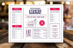 feature-livepepper-online-ordering-restaurant