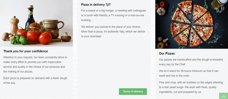 banner-marketing-livepepper-online-ordering