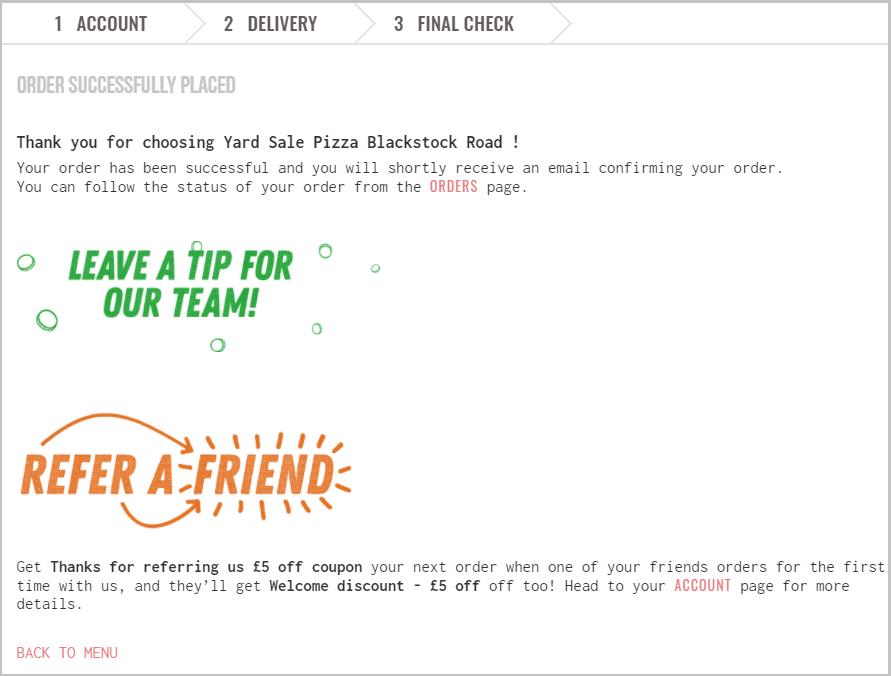 referral_livepepper_online_ordering_restaurant