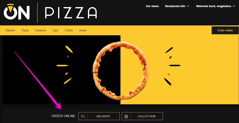 livepepper-online-ordering-on-pizza-restaurant