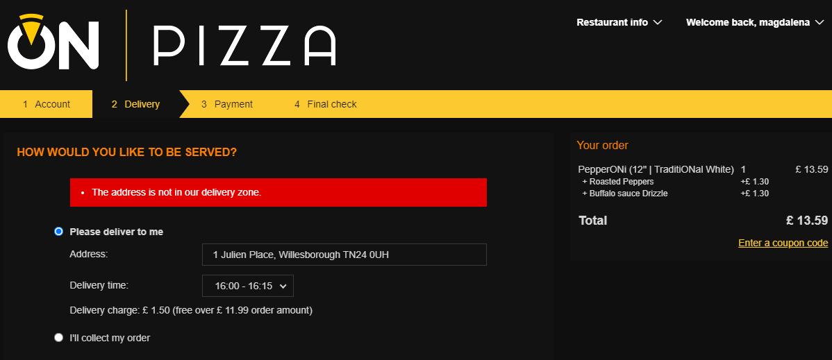 livepepper-online-ordering-site-restaurant