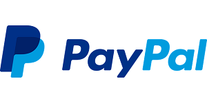paypal-online-ordering-livepepper-restaurant-payment