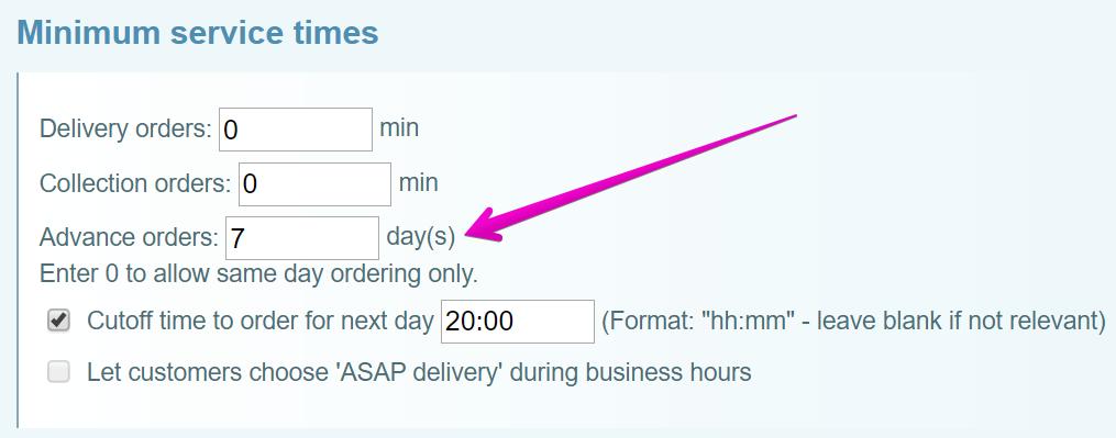 online-ordering-for-restaurants
