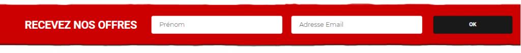 newsletter-bespoke-livepepper