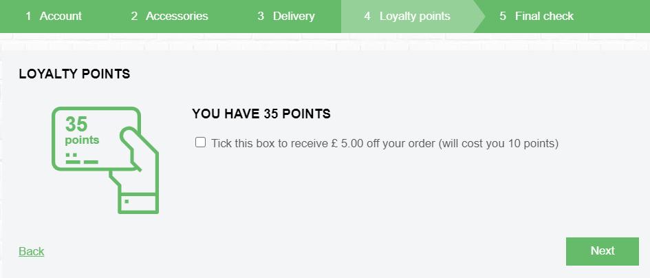 loyalty_program_livepepper_online_ordering_restaurants