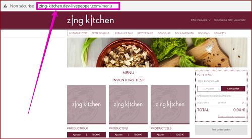 zing_kitchen_livepepper_online_ordering_site_restaurant
