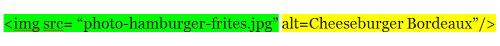 améliorer le référencement de son site Internet